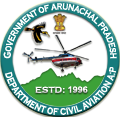 Civil Aviation Department
